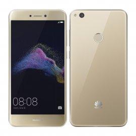Huawei P9 Lite 2017 Dorado Libre