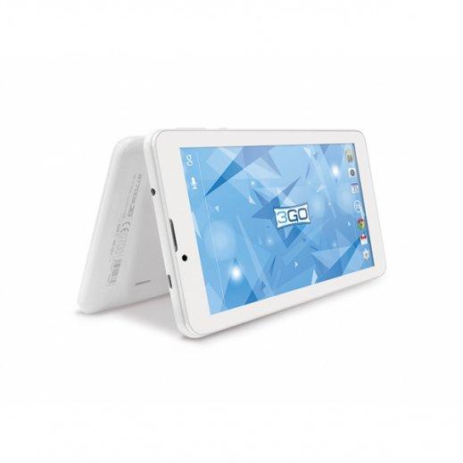 Tablet 3go Gt7004 3g Blanca - Foto 1