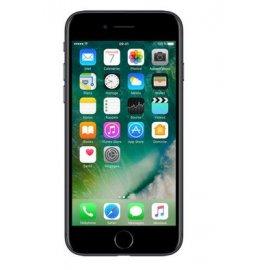 Iphone 7 Plus 32 Gb en Color Plata Reacondicionado 1 Año de ...