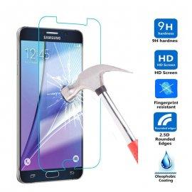 Protector Cristal Templado Samsung J3 2017