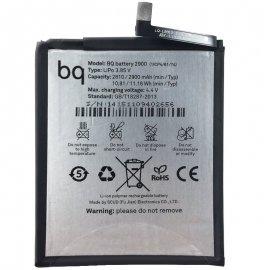 Bateria Bq Aquaris X5 Plus 3200 11cp5/61/73