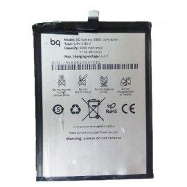 Bateria Bq Aquaris M 5.5