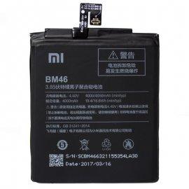 Bateria Xiaomi Redmi Note 3 Redmi Note 3 Pro Bm46
