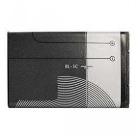 Bateria Nokia Bl-5c 3650 3100 6230 N70