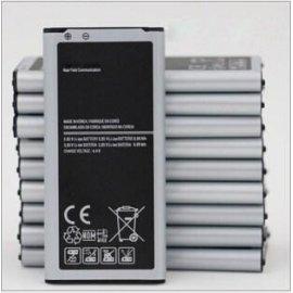 Bateria Samsung G800/u700z720 Generica