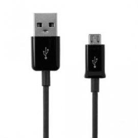 Cable Usb Original Samsung Micro Usb