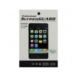 Protector Pantalla Adhesivo Samsung I9000 Galaxy S/i9001 Galaxy S Plus