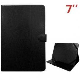 Funda Samsung Galaxy Tab P 1000