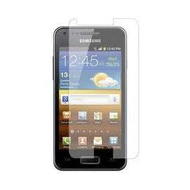 Protector de Pantalla Adhesivo Samsung Galaxy S2 I9100