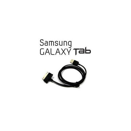 Cable de Datos Samsung Galaxy Tab Original - Foto 1