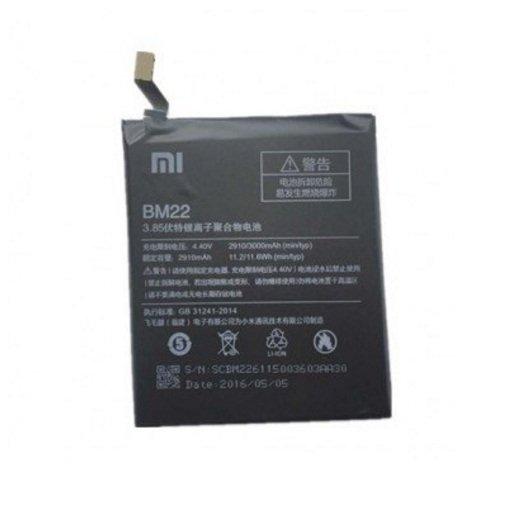 Bateria Xiaomi Mi5 Bm22 - Foto 1