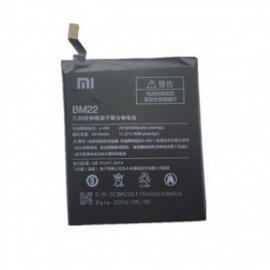 Bateria Xiaomi Mi5 Bm22