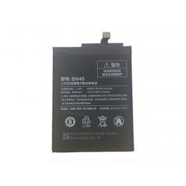 Bateria Xiaomi Redmi 4 Pro Bn40