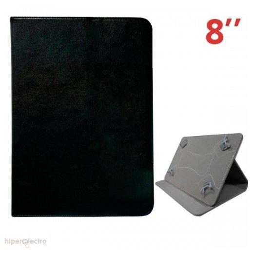 Funda Ebook Tablet 8 Pulgadas - Foto 1