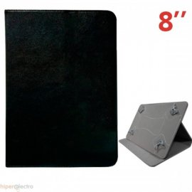 Funda Ebook Tablet 8 Pulgadas