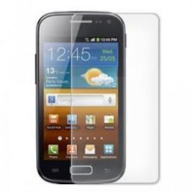 Protector de Pantalla Samsung I8160 Ace 2