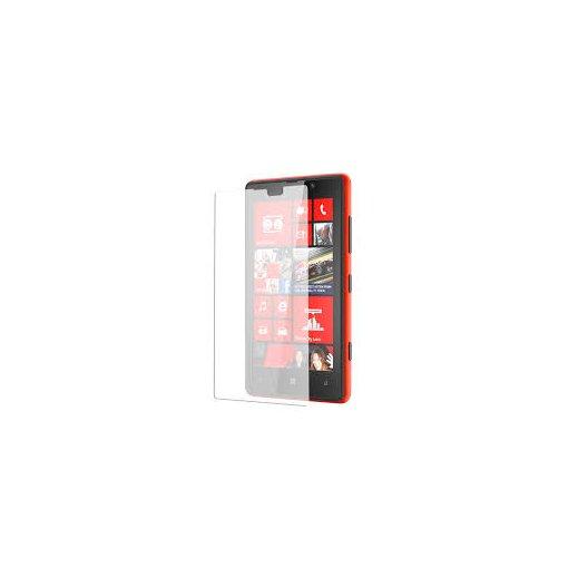 Protector Pantalla Nokia 610 Lumia - Foto 1