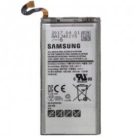 Bateria Samsung S8 Bg950abe