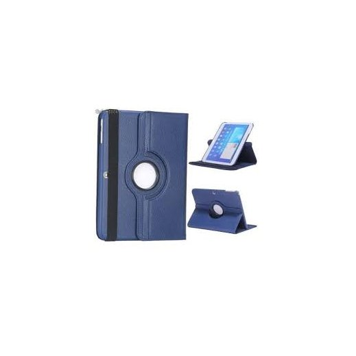 Funda Galaxy Tab 10.1 Galaxy Note 10.1 Rotatoria - Foto 1