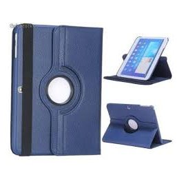 Funda Galaxy Tab 10.1 Galaxy Note 10.1 Rotatoria