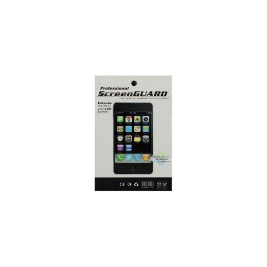 Protector Pantalla Adhesivo Samsung Galaxy Note - Foto 1