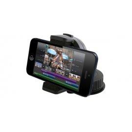 Soporte Ventosa Coche para Iphone 5