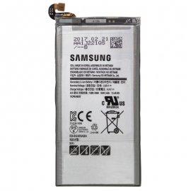 Bateria Samsung S8 Plus Bg955aba
