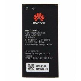 Bateria Huawei Honor 4a Y5 Ii Y6 Y6 Ii Compact Hb4342a1rbc