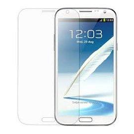 Protector Pantalla Samsung Note 8 Curvo