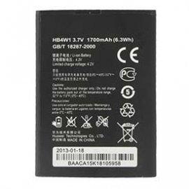 Bateria Generica Hauwei G510 Daytona / Y210 Hb4w1