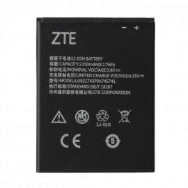 Bateria Zte L5 L5 Plus Li3821t43p3h745741