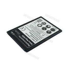 Bateria Generica Samsung Galaxy Mega 6.3 I9200