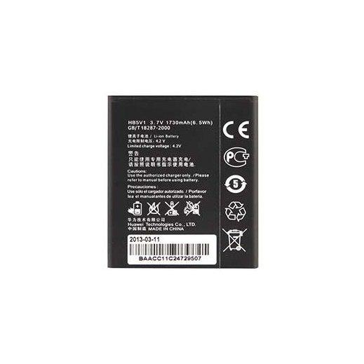 Bateria Huawei Y300 Hb5v1 - Foto 1