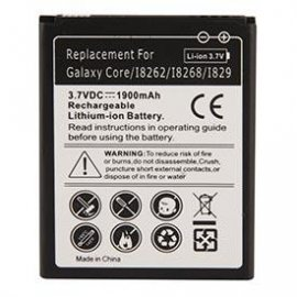 Bateria Generica Samsung Galaxy Core I8260