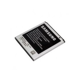 Bateria Samsung Galaxy Ace 3 S7270 / Galaxy Trend 2