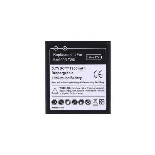 Bateria Sony Xperia Xa 1 - Foto 1