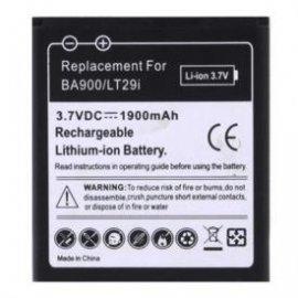 Bateria Sony Xperia Xa 1