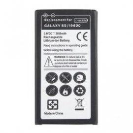 Bateria Generica Samsung Galaxy S5 I9600
