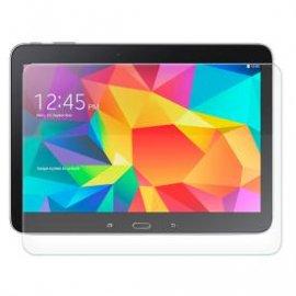 "Protector de Pantalla Cristal Samsung Galaxy Tab T580 10.1"""
