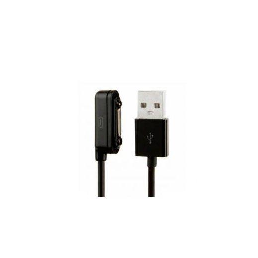 Cabl Usb Magnetico Micro Usb - Foto 1