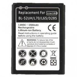 Bateria Compatible Lg G3 Bl53yh