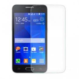 Protector de Pantalla Adhesivo Samsung Galaxy Core 2 G355