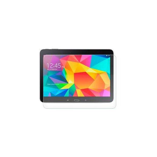 """Protector Pantalla Adhesivo Samsung Galaxy Tab 4 T230 7"""" - Foto 1"""