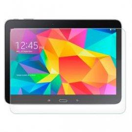 """Protector Pantalla Adhesivo Samsung Galaxy Tab 4 T230 7"""""""