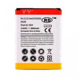 Bateria Compatible Lg G2 Mini
