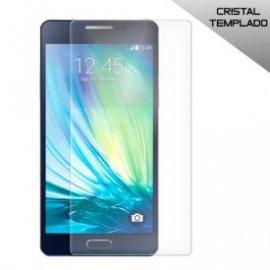 Protector de Pantalla Vidrio Templado Samsung Galaxy A5