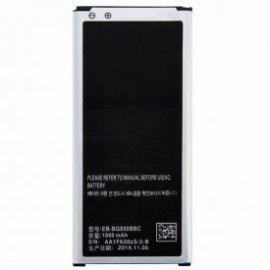 Bateria Generica Samsung Galaxy Alpha G850