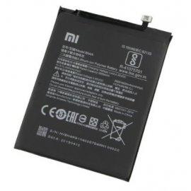 Bateria Xiaomi Redmi 7/ Note 7 Bn4a