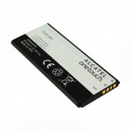 Bateria Alcatel Pixi 4 4034d Tli015m7