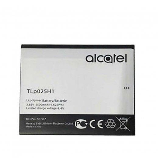 Bateria Alcatel Pop 4 Tlp025h1 - Foto 1